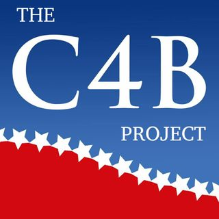 The C4B Project