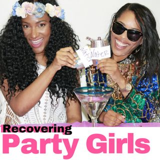 33.Recovering From #MeToo