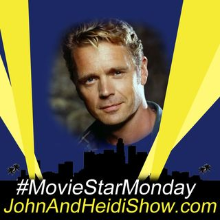 12-31-18-John And Heidi Show-JohnSchneider-MovieStarMonday