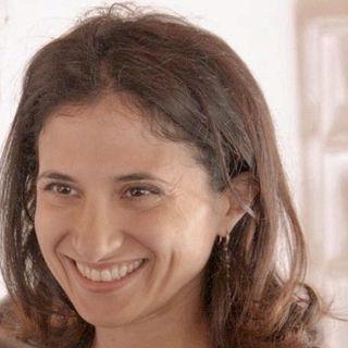 """Ep.119 - """"Darsi il permesso di cambiare"""", con Manuela Rispoli da Sydney"""