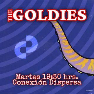 GOLDIES CXX