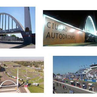 Autodromo de Bs. As.