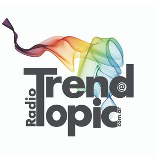TMT Los 10 medios más innovadores 2020 EP10- Lic.Yésica Bernardou (Radio Trend Topic)