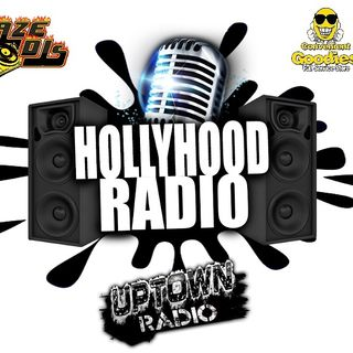 HollyHood Radio