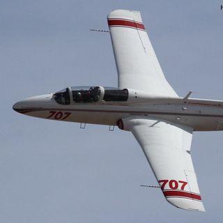 Show 49 - Race 707 Saga