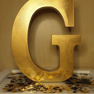 Respiración Cuadrada o Respiración Gabla. El Punto G en La Respiración.