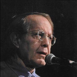 Kozol: Letters to a Young Teacher