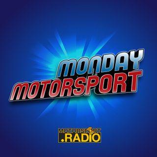 Monday Motorsport®