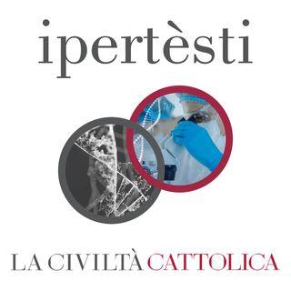 """""""Correggere il genoma con il Crispr: sfide etiche"""". Quaderno 4110 de """"La Civiltà Cattolica"""""""