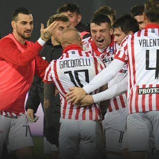Pordenone – L.R. Vicenza 1-2. Le pagelle tifose