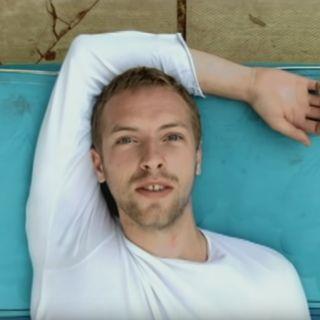 """""""The scientist"""" de Coldplay - Nadie dijo que fuera a ser fácil"""