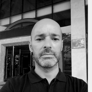 El ingeniero Diego López sigue retenido en Vietnam