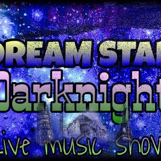 DREAM STAR- DARKNIGHT