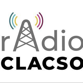 Novedades CLACSO