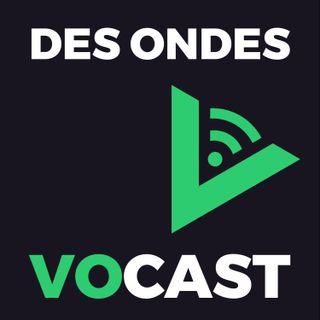 Appel à contribution - Podcast repris par Olivier Oddou