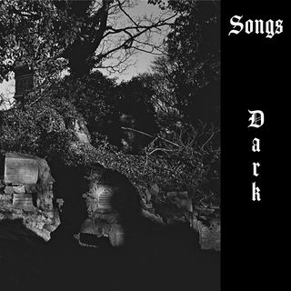 ACR Songs of Dark
