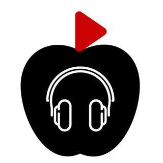 Nuevas Betas de iOS 10.3 y más noticias!