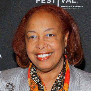 Black History Spotlight Presents: Patricia Bath
