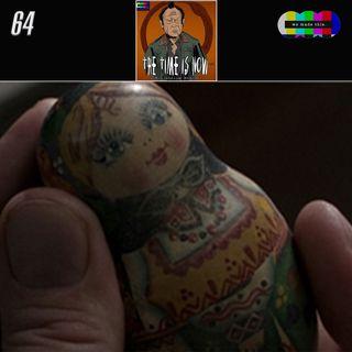 64. Matryoshka