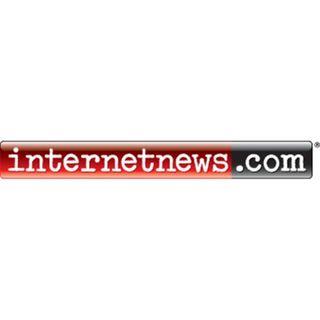 Jupiter Media's Internet.com