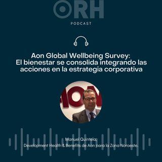 Conseguir el bienestar corporativo: constancia, consistencia y coherencia
