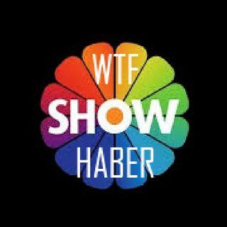 Show Haber, Arka Sokaklar... Niye troll ya? - Podcast