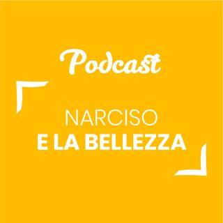 #55 - Narciso e la bellezza | Buongiorno Felicità!