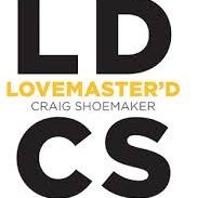 Love Mastered From Craig Shoemaker