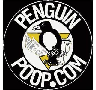 NHL Penguins vs. Senators playoffs 2013 w/guests