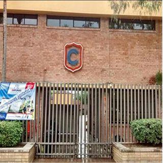 Tiroteo en escuela de Torreón
