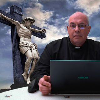 LOS DESEOS DEL CORAZON DE JESUS Y LOS NUESTROS