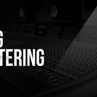 Episode 3. Learning The Freq Spectrum & Mixing Tips