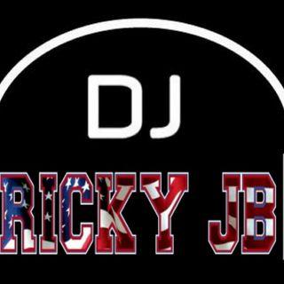 Ricky JB - Especial Guns & Roses