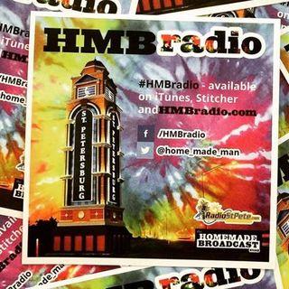#HMB 183 - Meaghan Habuda (@meghabuda)