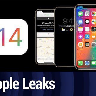 Apple Updates: 9to5Mac Has 'em All! | TWiT Bits