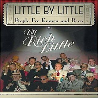 Rich Little Little By Little