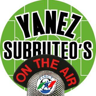Yanez Subbuteo's Life - 2a Puntata - II anno