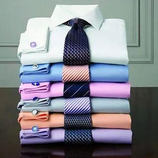 Toronto Menswear | Call - (416) 364-2480 | clickfabio.com