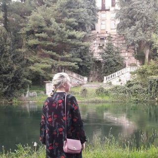 Giulia Romano