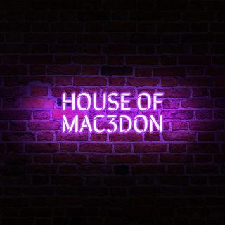 Future Of House Radio - Episode 006 - February 2021 Mix