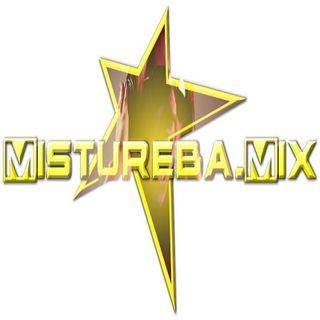 Mistureba.Mix - L & R (Original.Mix).mp3