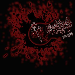 Cronicas 15
