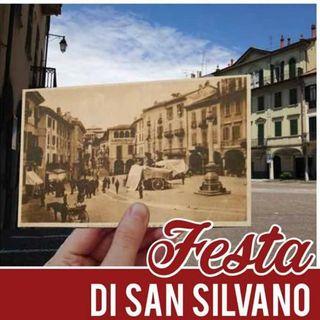 1926 - La fiera di San Silvano
