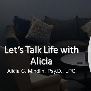 Alicia Mindlin_Let's Talk Life with Alicia 6_16_21