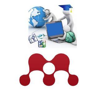 Repositorios Digitales y Ejemplos - Funciones de Mendeley