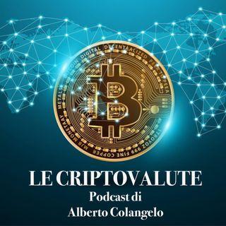 Puntata 1 - Il Bitcoin