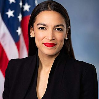 AOC Launches a New PAC Meant to Torpedo Elected Democrats