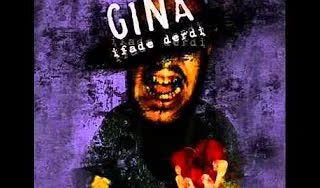 Unutma (2007 Mix)