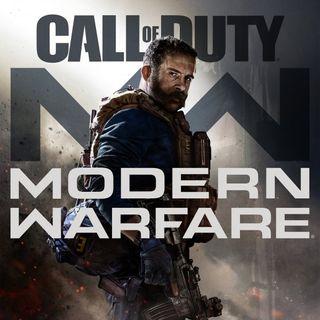 Call of Duty Modern Warfare no ha recortado violencia o brutalidad para evitar la censura En los últimos días