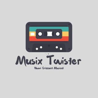 Musix Twister